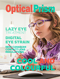 Optical-Prism_July-2016