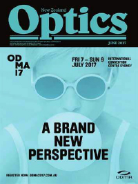 NZ Optics_June2017_SFK