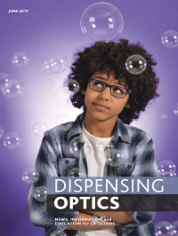 Dispensing Optics_June2017_SFK