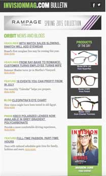 Invision Bulletin June 2015