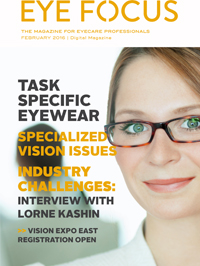 FYSH_Eye_Focus(Optical_Prism) - FEB 2016