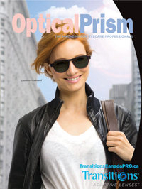 KliiK_Optical_Prism - JAN 2016