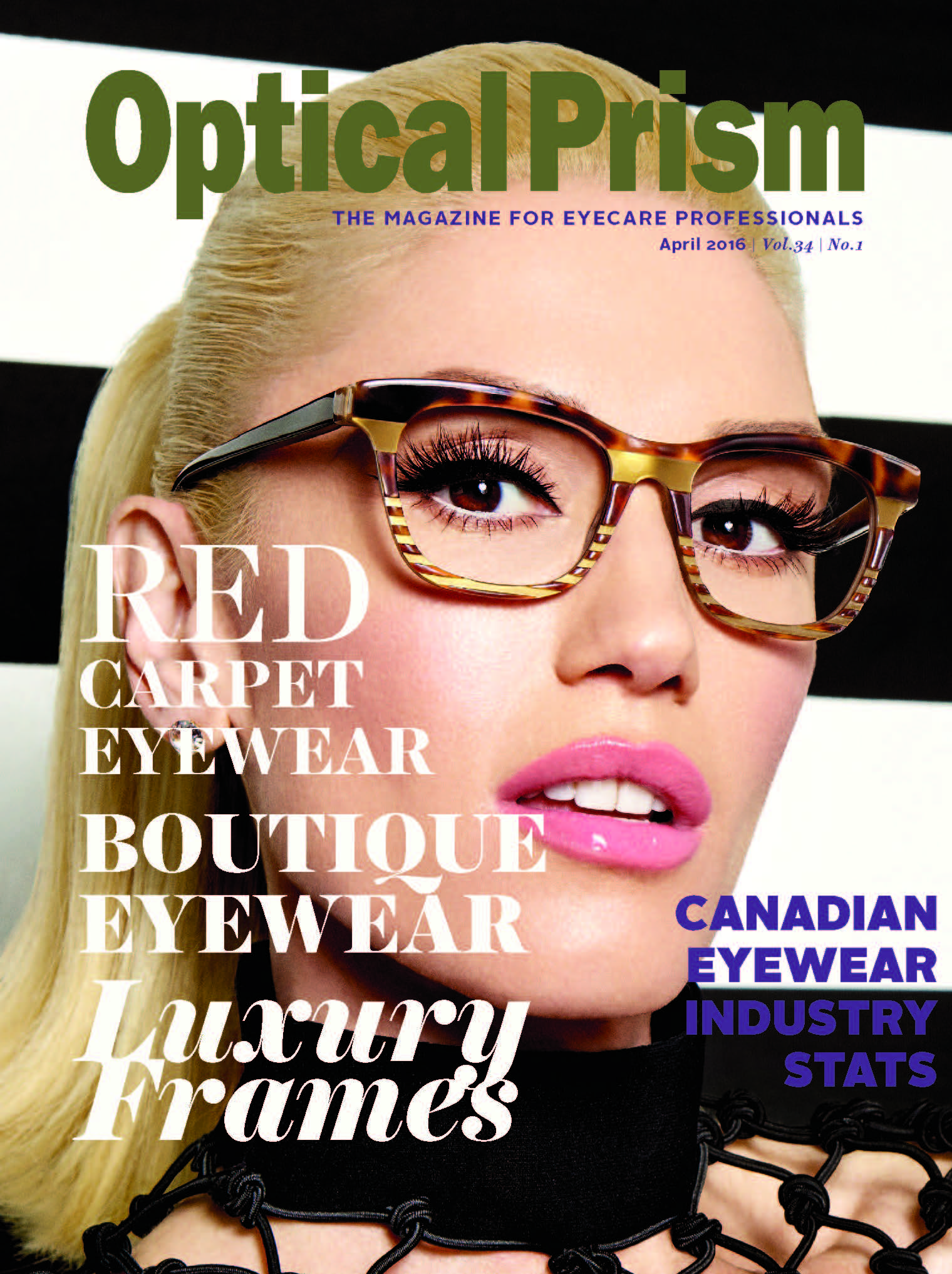 FYSH_Optical_Prism - APRIL 2016