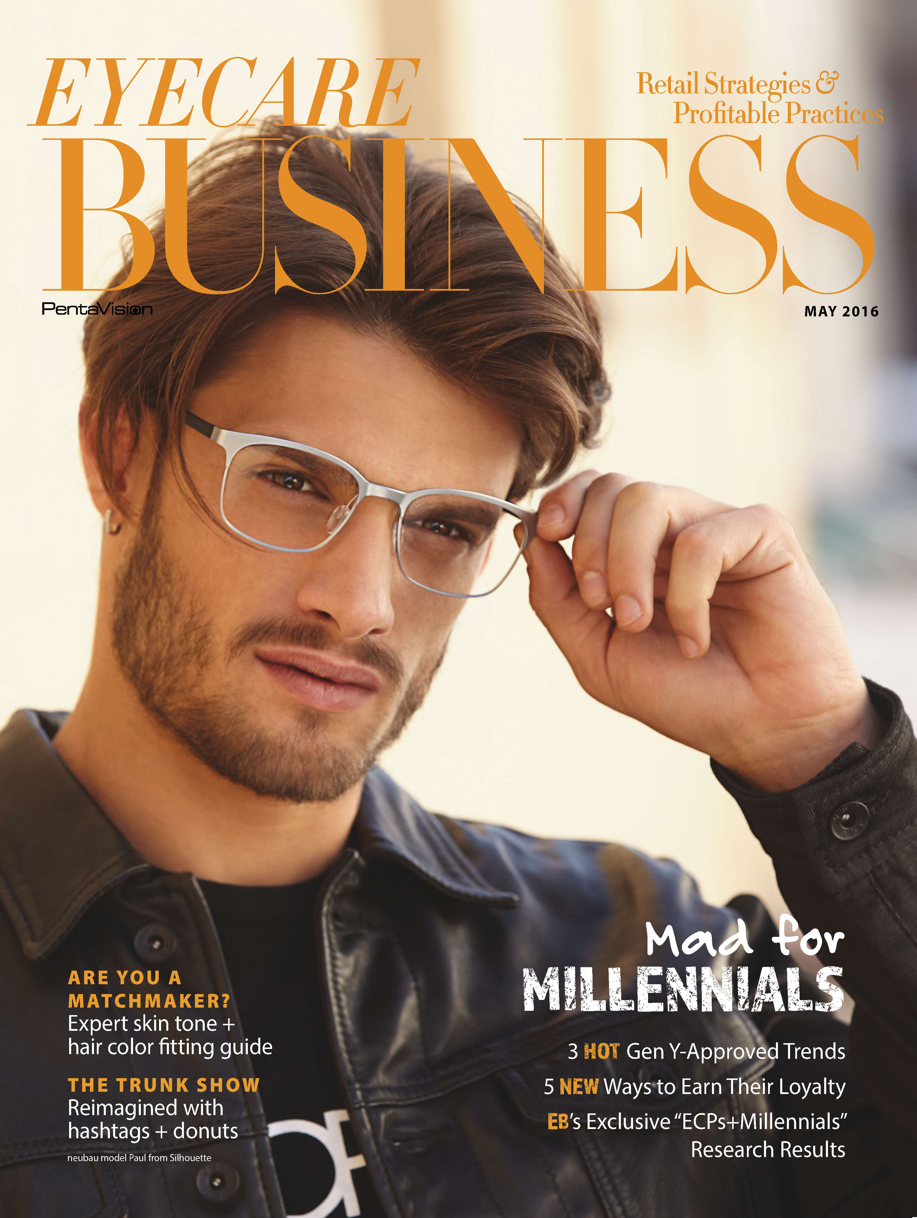 Eyecare Business_MAY 2016