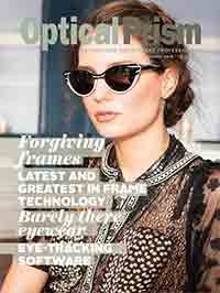 EVATIK_Optical Prism November 2016