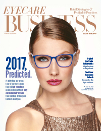 FYSH_Eyecare-Business-December-2016