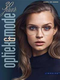 EVATIK_Optiek-Mode_ Fall2016
