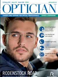 FYSH_170210 OPTICIAN p9_Feb 2017