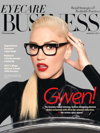 KLiiK_Eyecare Business Jan 2017