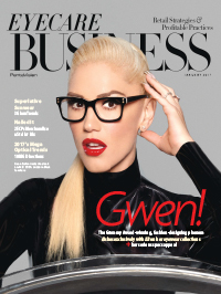 FYSH_Eyecare Business Jan 2017