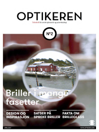 KLIIK_Optikeren_Apr2017