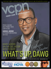 Vision Care Product News_June2017_Evatik