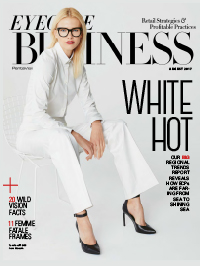 EyecareBusiness_Aug-2017_WG