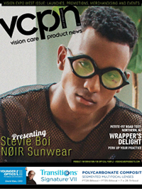 Vision Care Product News - SEP 2017_Evatik