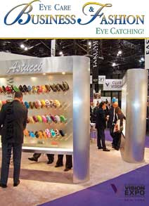 Eyecare Business