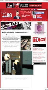 Virgin Radion Sept 2012