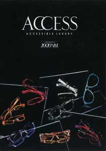 Access March 2013