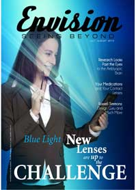 Envision July Aug 2013