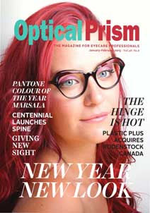 Optical Prism Jan 2015