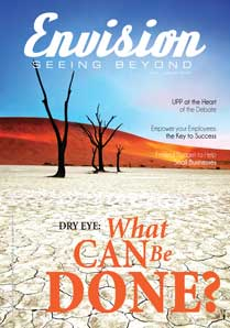 Envision July Aug 2015