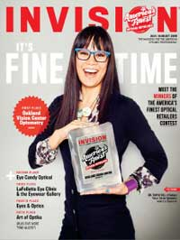 Invision July - Aug 2015