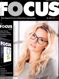 WG_Focus_Jan2017