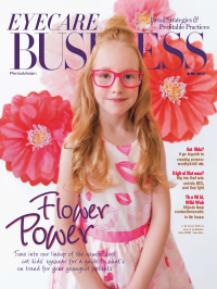Eyecare Business_June2017_WG