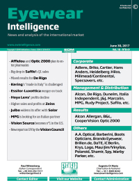 Eyewear intelligence_July2017_WG