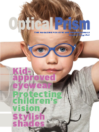 Optical Prism_July2017_WestGroupepdf
