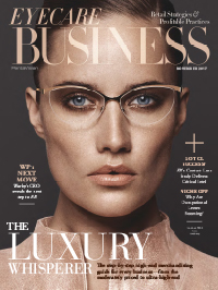 EyecareBusiness_Nov-2017_p.68_Klik