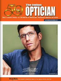 Indian Optician