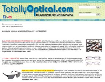 Totally Optical VCPN