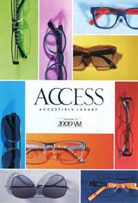 Access March 2012