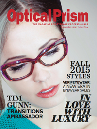 WestGroupe OpticalPrism Sept 2015